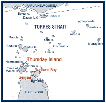 Torres strait 6067.jpg