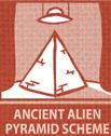 AlienPyramidScheme.jpg