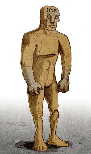 Golem by Philippe Semeria 1849.jpg