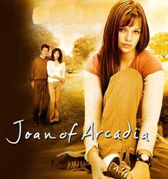 Joan of arcadia.jpg