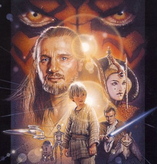 Star wars poster 04.jpg