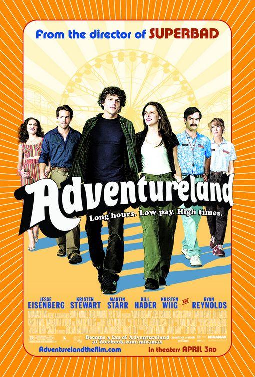 Adventureland ver2.jpg