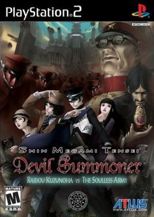 Devil Summoner Raidou.jpg