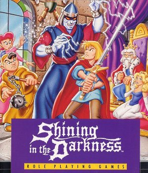 Shining in the darkness cover 6599.jpg