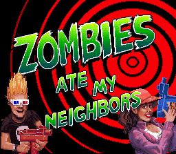 Zombiesatemyneighbors 7103.jpg