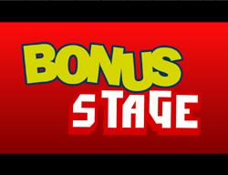 Bonus stage sm 6762.png