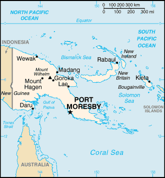 Papua New Guinea map 7638.png