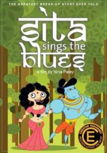 Sita sings the blues.jpg