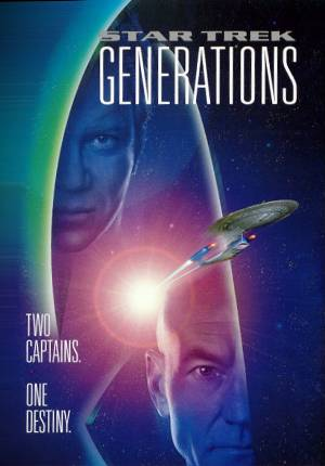 Star trek generations 7829.jpg