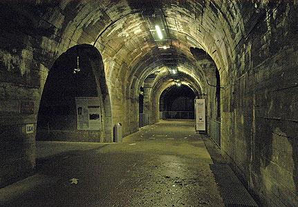 Underground-tunnel-431x300 5372.jpg