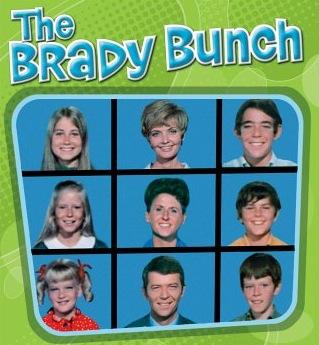 Brady DVD 5941.jpg