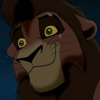 Image Result For Kiara Lion King