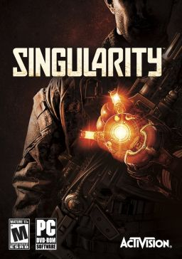 Singularity cover 1206.jpg