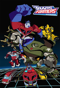Tranformers Animated.jpg