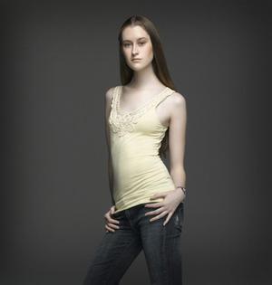 Amanda Babin 123.jpg