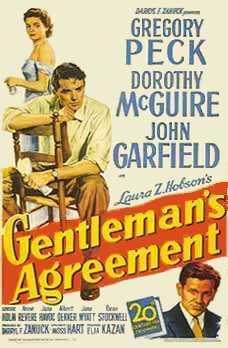 Gentleman's Agreement (1947 movie poster).jpg