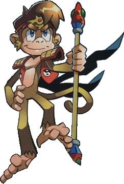 Monkey Khan2 7529.png
