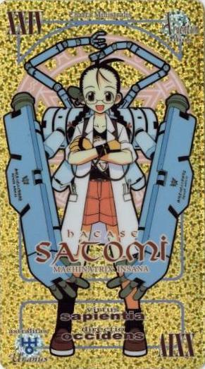 S gold pactio card 4348.jpg