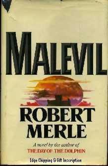 Malevilcover 42.jpg