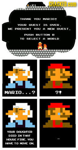 Mario-downer 7971.jpg