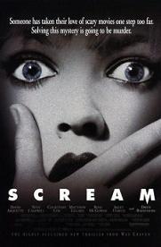 Photos from posts | Scream queens quotes, Queen aesthetic
