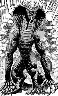 Snake Baron.jpg