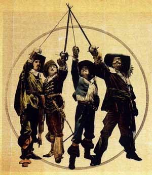 Three musketeers movie paul ws anderson 3078.jpg