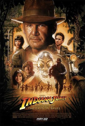 Indy4-poster-final-big 2608.jpg