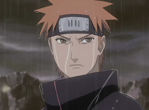 Naruto/Characters/Akatsuki - All The Tropes