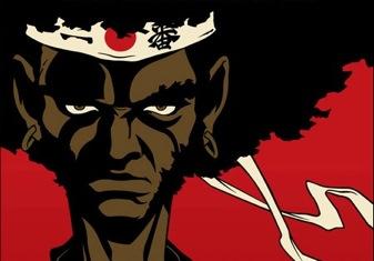 Afrosamuraiheadband.jpg