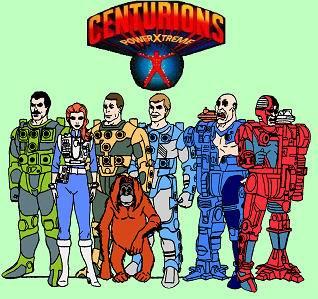 Centurions cast 7842.jpg
