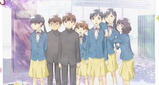 Hourou-Musuko-Wandering-Son-Anime2 5343.jpg