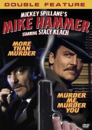 MikeHammer TVPilotsDblFtr 9159.jpg