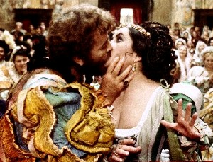 The Taming of the Shrew 1967 01 724.jpg