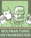 WerewolfFrankenstien.jpg