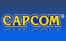 Capcom logo 001 4204.jpg