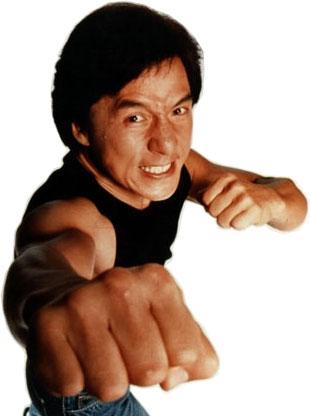 Jackie chan punch.jpg