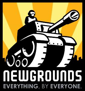 Newgrounds logo1 9485.png