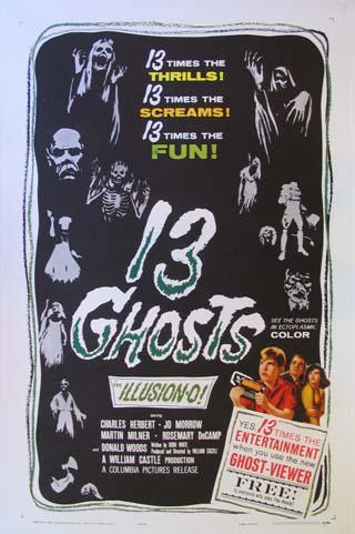 13-ghosts 8749.jpg