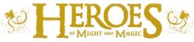 HeroesMightAndMagic.jpg