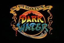 Piratesofdarkwater.jpg