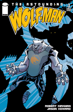 Wolfman03 cover 1431.jpg