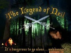 Legend-of-neil 4240.jpg