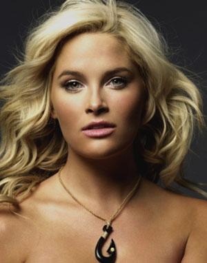 Whitney-Thompson-headshot-1 2389.jpg