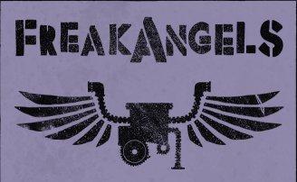 FreakAngels.jpg