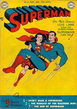Temporary superpowers 2105.jpg