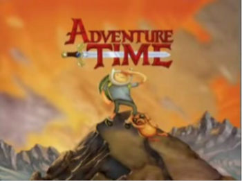 Adventure Time 5422.png