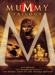 The-mummy-trilogy-001 2703.png