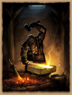 Blacksmith hammering 2883.jpg