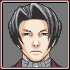 Edgeworth 4326.png